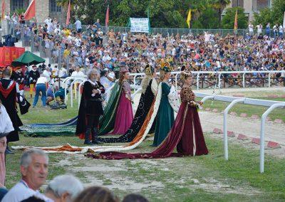 Sestieri di Ascoli Piceno_4