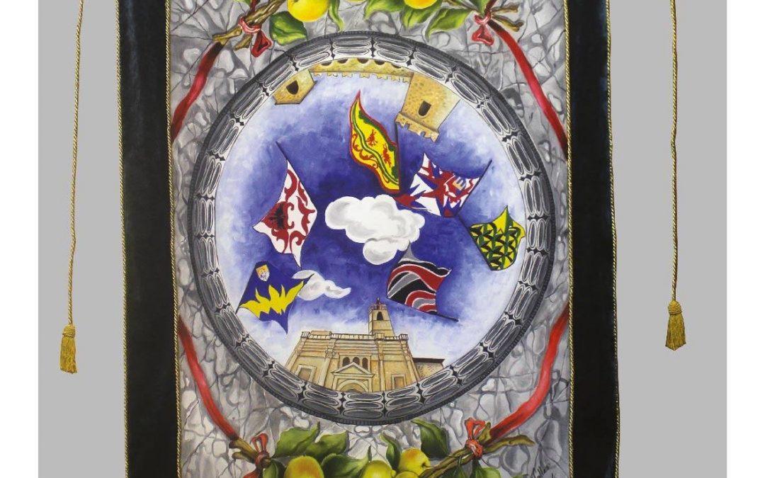 Il sestiere di Porta Romana vince il XXVIII° Palio degli Sbandieratori e Musici