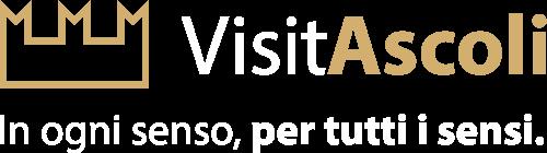 logo-VISITASCOLI