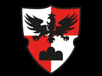 piazzarola