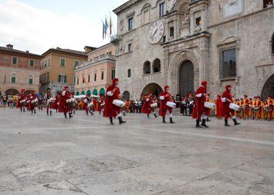 piazzarola-3